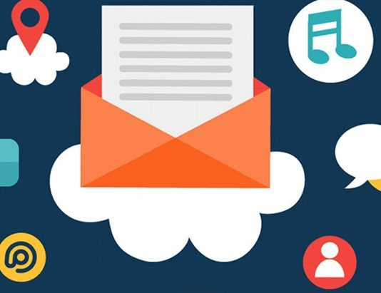 Empresas de email marketing en Barcelona
